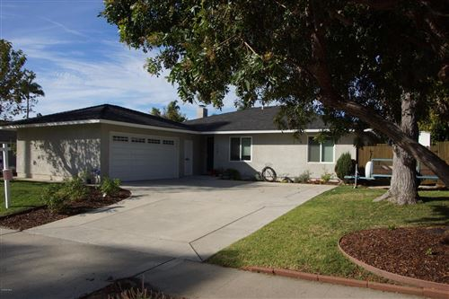 Photo of 215 BETHEL Avenue, Ventura, CA 93003 (MLS # 219014245)
