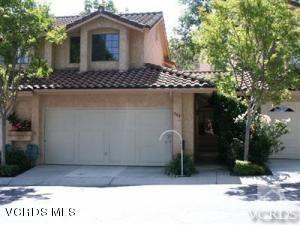 Photo for 908 PASEO SERENATA, Camarillo, CA 93012 (MLS # 218002245)