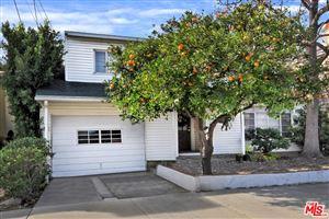 Photo of 2520 MONTROSE Avenue, Montrose, CA 91020 (MLS # 18310246)