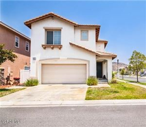 Photo of 432 ARBORWOOD Street, Fillmore, CA 93015 (MLS # 218000246)