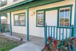 Photo of 1238 East ORCHARD Street, Santa Paula, CA 93060 (MLS # 218003246)