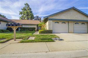 Photo of 35117 VILLAGE 35, Camarillo, CA 93012 (MLS # 218014246)