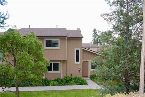 Photo of 14988 REEDLEY Street #A, Moorpark, CA 93021 (MLS # SR19252246)