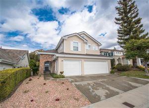 Photo of 2485 WHITECHAPEL Place, Thousand Oaks, CA 91362 (MLS # 218004247)