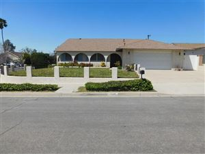 Photo of 2709 BETH Place, Simi Valley, CA 93065 (MLS # 218006247)