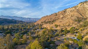 Photo of 8622 NYE Road, Ventura, CA 93001 (MLS # 218014247)