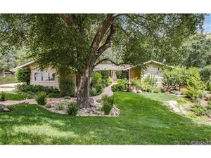 Photo of 139 BELL CANYON Road, Bell Canyon, CA 91307 (MLS # SR18090247)