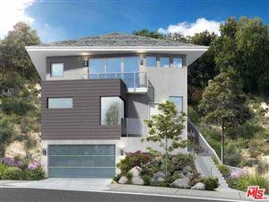 Photo of 2266 MOSS Avenue, Los Angeles , CA 90065 (MLS # 17295248)