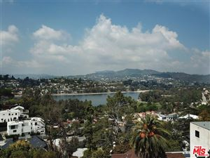 Photo of 2267 EDENDALE Place, Los Angeles , CA 90039 (MLS # 18330248)