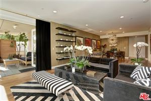 Photo of 447 North DOHENY Drive #101, Beverly Hills, CA 90210 (MLS # 18334248)