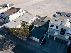 Tiny photo for 3621 OCEAN Drive, Oxnard, CA 93035 (MLS # 218003248)