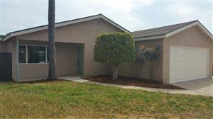 Photo of 874 RIVERSIDE Street, Ventura, CA 93001 (MLS # 218006248)