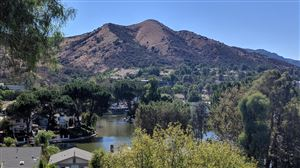Photo of 30666 PASSAGEWAY Place, Agoura Hills, CA 91301 (MLS # 219000248)