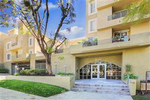 Photo of 6140 MONTEREY Road #307, Los Angeles , CA 90042 (MLS # 818001248)