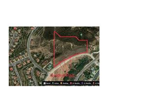 Photo of 24100 DRY CANYON COLD CREEK, Calabasas, CA (MLS # SR19229248)