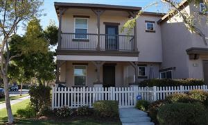 Photo of 3207 North VENTURA Road, Oxnard, CA 93036 (MLS # 218003249)