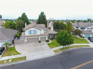 Photo of 2421 KENTIA Street, Oxnard, CA 93036 (MLS # 218010249)