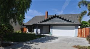 Photo of 8525 IDYLLWILD Street, Ventura, CA 93004 (MLS # 218012249)