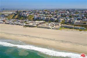 Photo of 7301 VISTA DEL MAR #A104, Playa Del Rey, CA 90293 (MLS # 17273250)