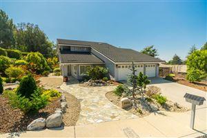 Photo of 1442 NORTHWOOD Parkway, Thousand Oaks, CA 91360 (MLS # 218000250)