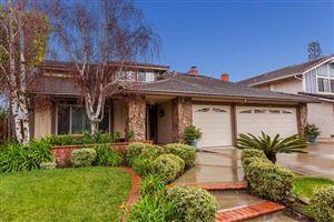 Photo of 9370 SANTA MARGARITA Road, Ventura, CA 93004 (MLS # 218003250)