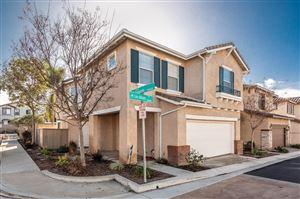 Photo of 1588 LOS ALISOS Court, Camarillo, CA 93010 (MLS # 219000250)