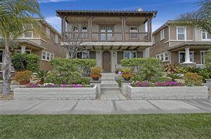 Photo of 4045 HARBOUR ISLAND Lane, Oxnard, CA 93035 (MLS # 219004250)