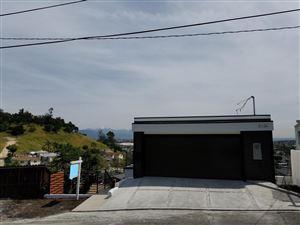 Photo of 5136 LA CALANDRIA Way, Los Angeles , CA 90032 (MLS # 819000250)