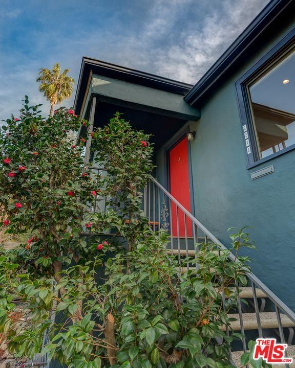 Photo of 2210 INDIA Street, Los Angeles , CA 90039 (MLS # 20558250)