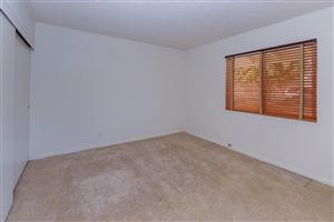 Tiny photo for 860 ALOHA Street, Camarillo, CA 93010 (MLS # 217014251)