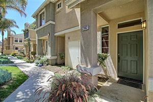 Photo of 2362 KIPANA Avenue, Ventura, CA 93001 (MLS # 219010251)