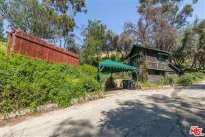 Photo of 568 MOUNT WASHINGTON Drive, Los Angeles , CA 90065 (MLS # 19456252)