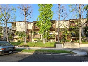 Tiny photo for 320 MCHENRY Road #1, Glendale, CA 91206 (MLS # SR18087252)
