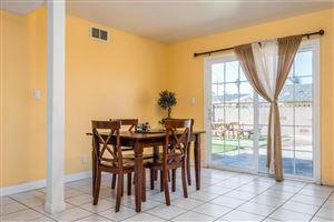 Tiny photo for 3223 MERCED Place, Oxnard, CA 93033 (MLS # 217013253)