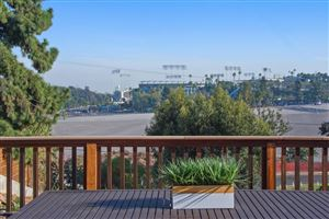 Photo of 1508 North BOYLSTON Street, Los Angeles , CA 90012 (MLS # 818000253)