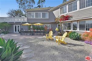 Photo of 21342 COLINA Drive, Topanga, CA 90290 (MLS # 18339254)
