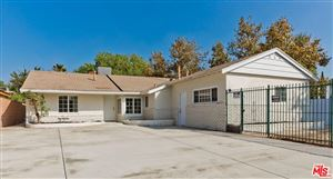 Photo of 12931 CALVERT Street, Van Nuys, CA 91401 (MLS # 19522254)