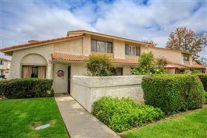 Photo of 583 DURANGO Court, Camarillo, CA 93010 (MLS # 218006254)