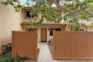 Photo of 643 NEWBOLT Lane #34, Ventura, CA 93003 (MLS # 218011254)