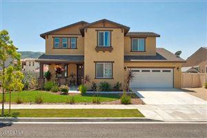 Photo of 398 EDGEWOOD Drive, Fillmore, CA 93015 (MLS # 219004254)