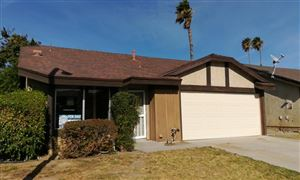Photo of 131 SURREY Way, Fillmore, CA 93015 (MLS # 217014255)