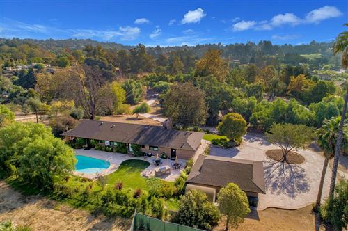 Photo of 192 RAMONA Place, Camarillo, CA 93010 (MLS # 218014255)