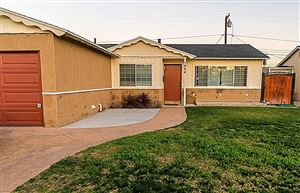 Photo of 1464 North 6TH Street, Port Hueneme, CA 93041 (MLS # 219001255)