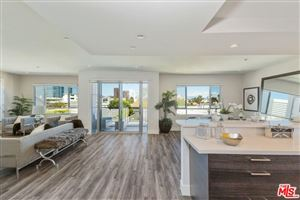 Photo of 1326 CENTINELA Avenue #202, West Los Angeles, CA 90025 (MLS # 18326256)