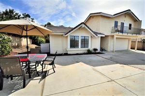 Photo of 4256 HILBURN Court, Moorpark, CA 93021 (MLS # 218003256)