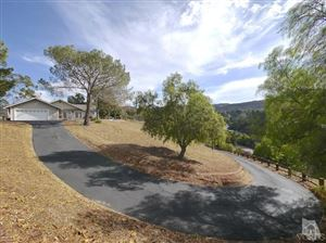 Photo of 167 RIMROCK Road, Thousand Oaks, CA 91361 (MLS # 218000257)