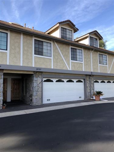 Photo of 29727 CANWOOD Street, Agoura Hills, CA 91301 (MLS # 218015257)