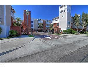 Photo of 865 South B Street #Q1, Oxnard, CA 93030 (MLS # 219012257)