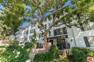 Photo of 1222 North OLIVE Drive #102, West Hollywood, CA 90069 (MLS # 19518258)