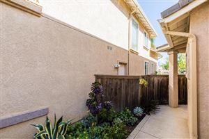 Tiny photo for 2012 AVILA Place, Oxnard, CA 93036 (MLS # 218002258)